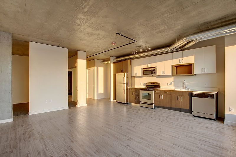 New Seattle Apartments Seattle Apartment Apartment Bedroom Flooring