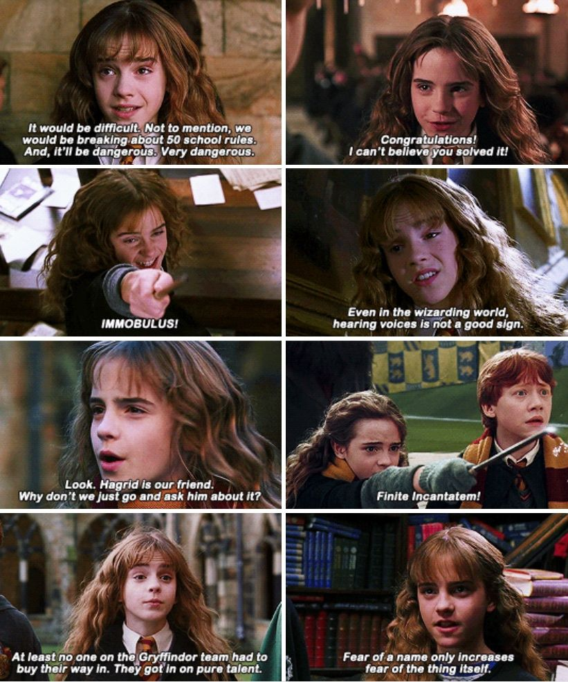 Hermione Granger Harry Potter Ron And Hermione Harry Potter Hermione Harry Potter Ron