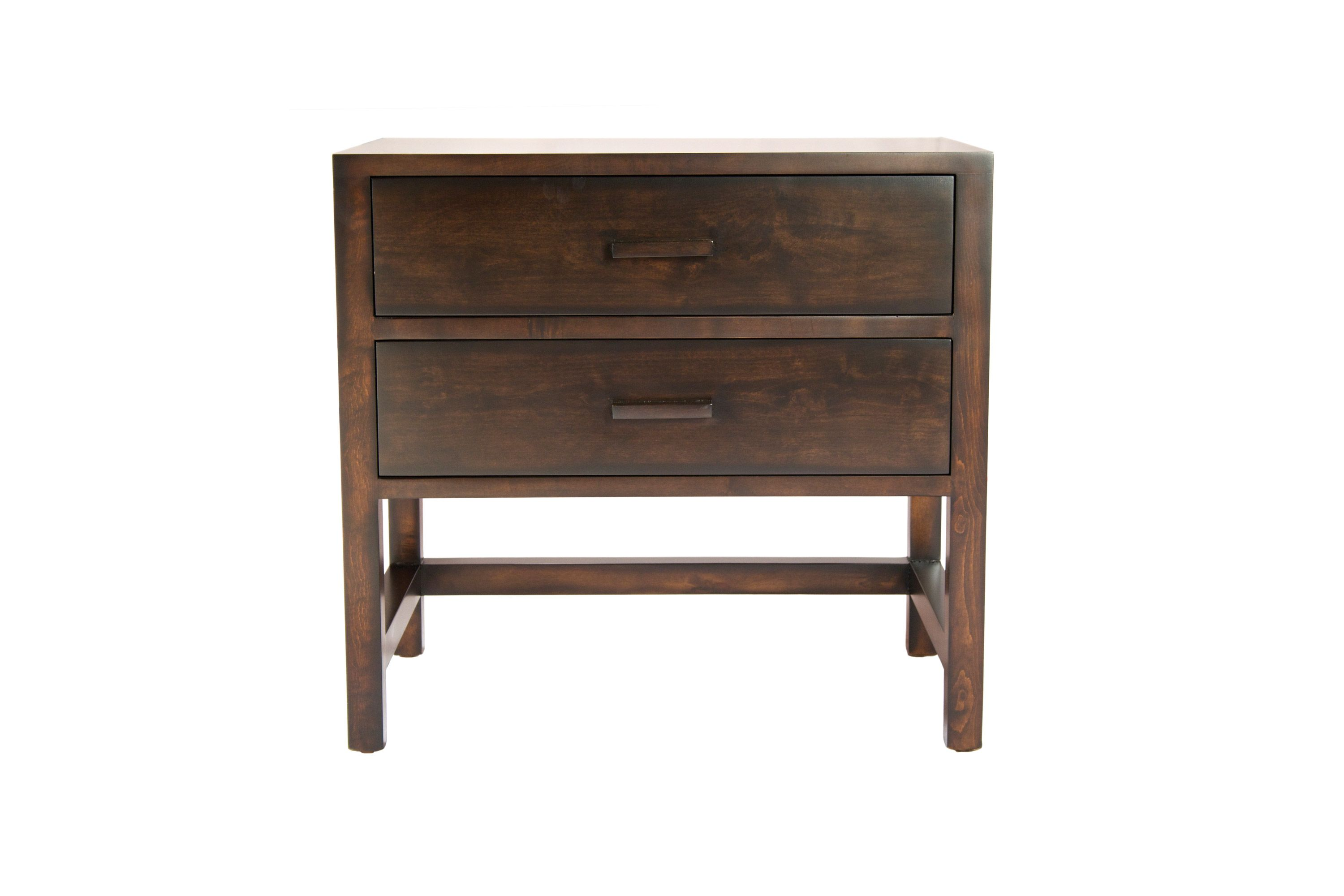 Tansu Night Stand Nightstand Decor Furniture