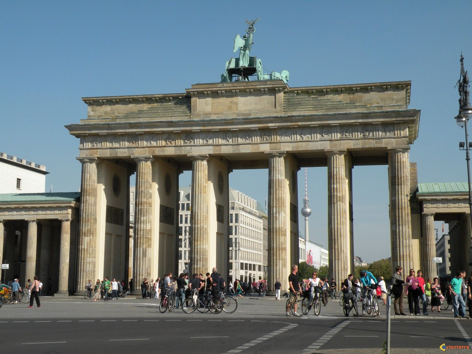 Epingle Sur The To Do List In Berlin