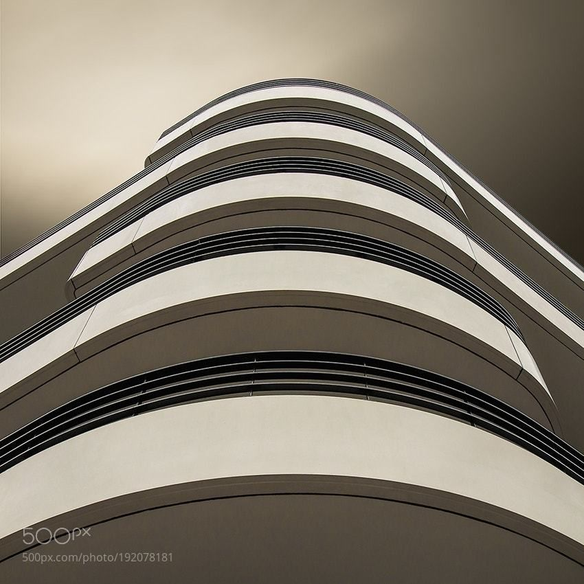 #Popular on #500px : penthouses by gilclaes #city #architecture #photo #image #photography https://t.co/0IyyDGtFQA #followme #photography