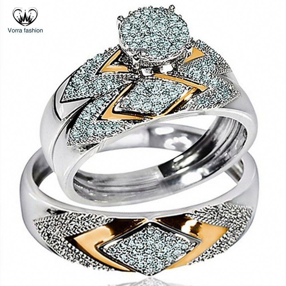 cheap wedding rings ! 8296 cheapweddingrings Expensive