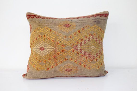 KLCM00017-16x181/2 Anatolian hand made by ISTANBULCONNECTION
