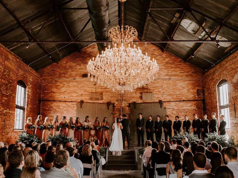 Atlanta Wedding Venues On A Budget Affordable Georgia Wedding Venues Atlanta Wedding Venues Georgia Wedding Venues Georgia Wedding