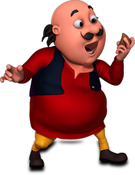 Motu Patlu A Pinterest Cartoon Images Cartoon And Cartoon Kids