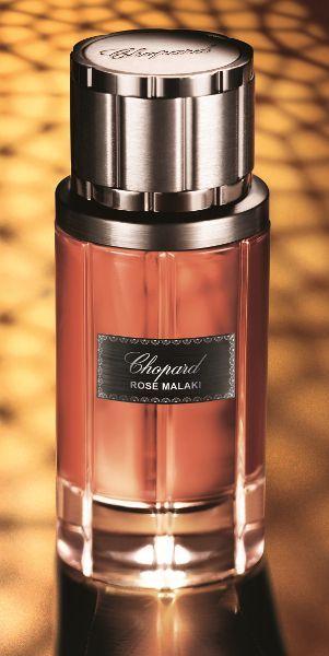 Rose Malaki By Chopard Perfume Fragrance Design Fragrance