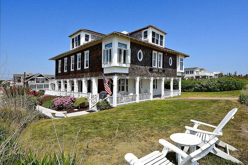 Wedding Venues Delaware | Addy Sea Inn De Wedding Venues Delaware Beach Wedding Venues