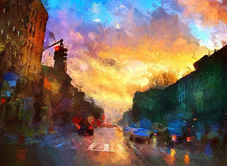 Pin By Anna On Art Famous Artists Paintings Famous Watercolor Artists Watercolor Artists