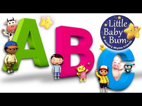 Head shoulders knees and toes little baby bum christmas
