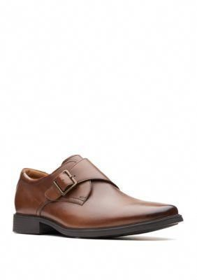 casual dress shoes men mendressshoes in 2020  dress