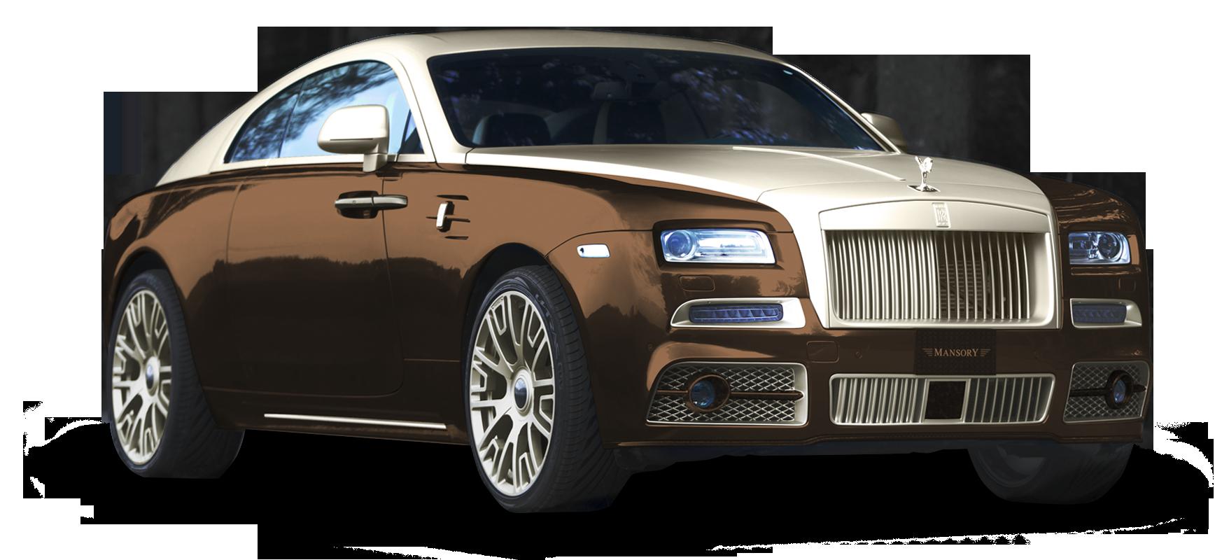 Rolls Royce Car Png Image Rolls Royce Cars Rolls Royce Car