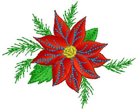 Embroidery Patterns Free Downloads Free Machine Embroidery Design
