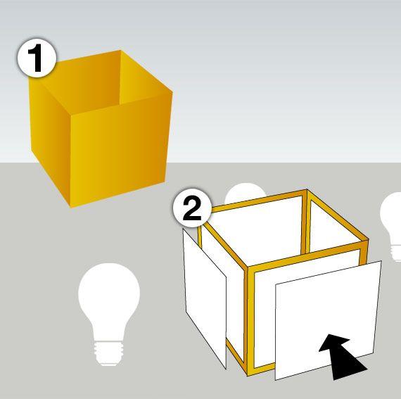 Easy light-tent  sc 1 st  Pinterest & Easy light-tent | Photography Tips | Pinterest | Easy light ...