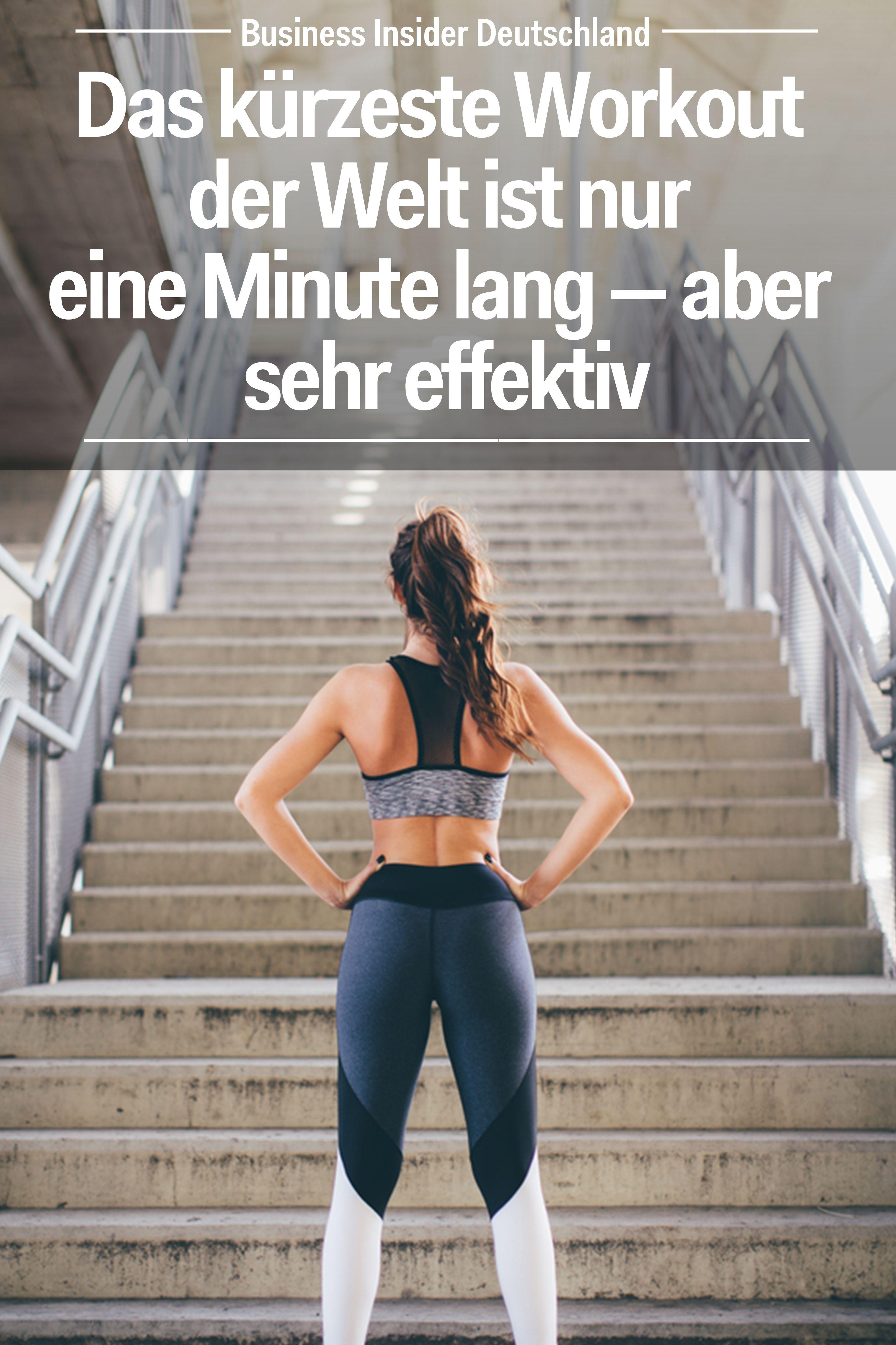 wie lange im fitness trainieren abnehmen