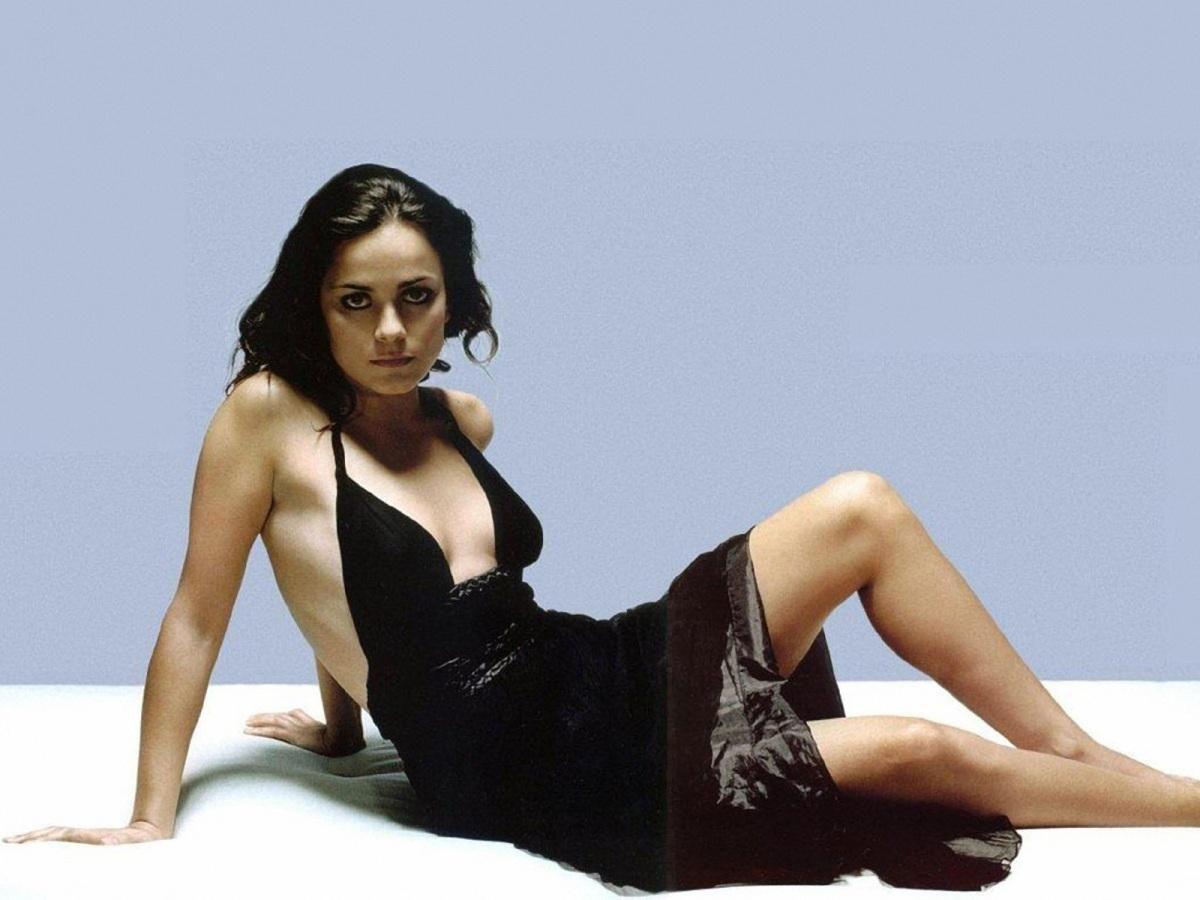 Alice Braga Alice Actresses Celebrities