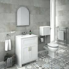 Light grey bathroom ideas pictures remodel and decor grey best light grey paint color grey and white bathroom tile ideas light grey bathroom paint blue mozeypictures Image collections