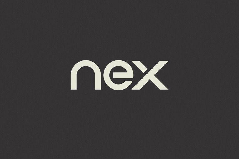 nokia logo white. nokia-nex nokia logo white