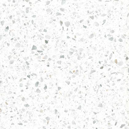 Terrazzo tiles couleur tiles texture terrazzo flooring et terrazzo tile - Texture carrelage blanc ...