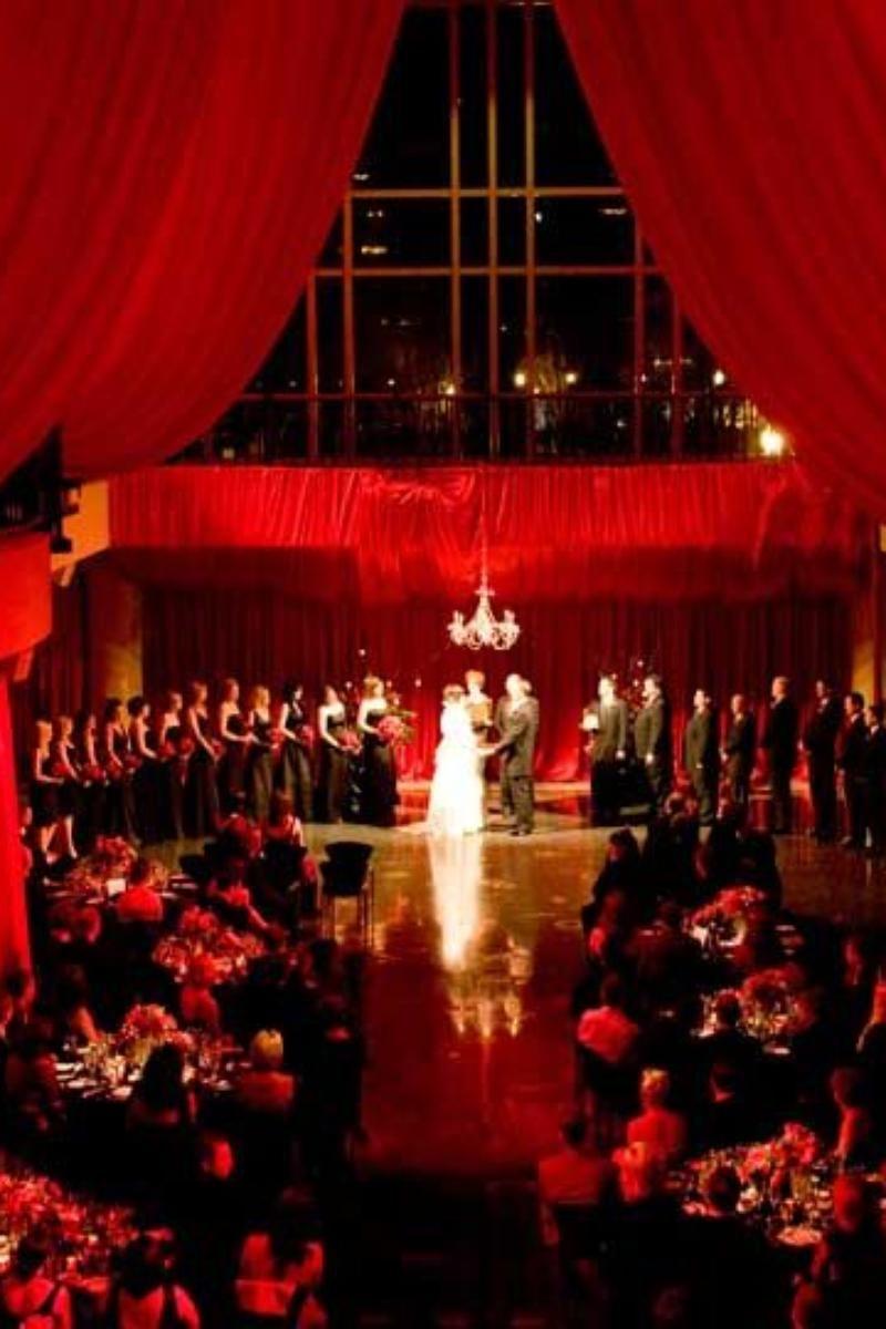 wedding receptions sacramento ca%0A Tsakopoulos Library Galleria Weddings   Get Prices for Sacramento Wedding  Venues in Sacramento  CA
