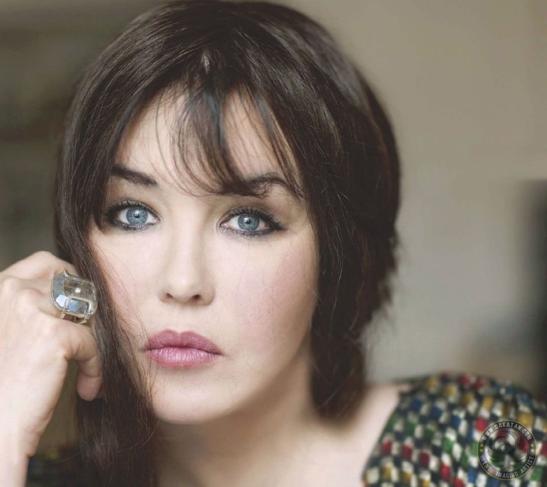isabelle adjani young