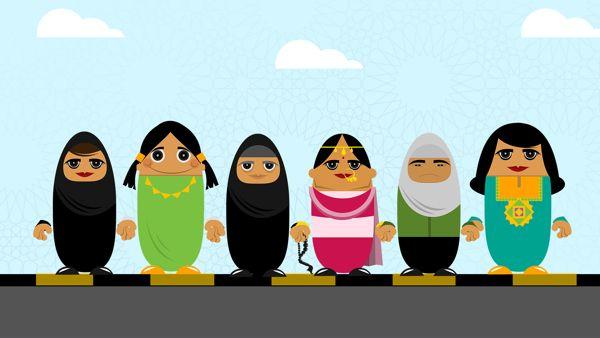 حلقات رمضانية خاصة بشركة زين تهدف الى توعية الناس في بعض المواقف اللتي تحدث في رمضان بطريقة بسيطة كوميدية شاهد الفيديو Creative Work Creative Creative Design