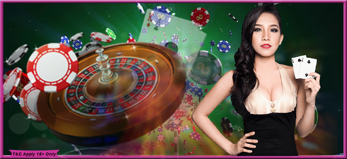 This new online slots UK and their Delicious Slots