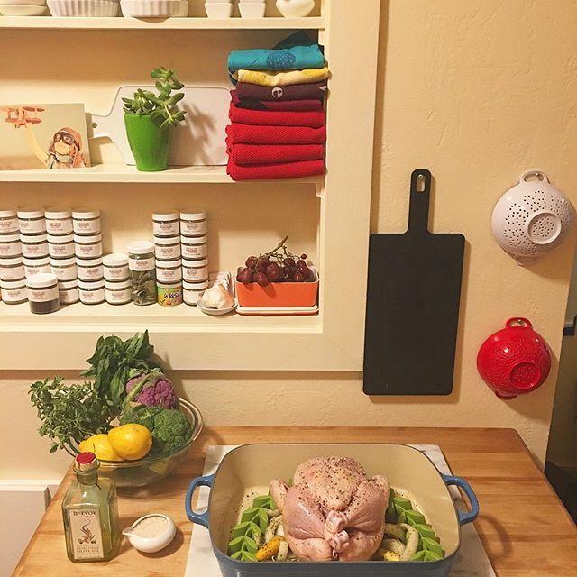🐥  Yummery - best recipes. Follow Us! #kitchentools #kitchen