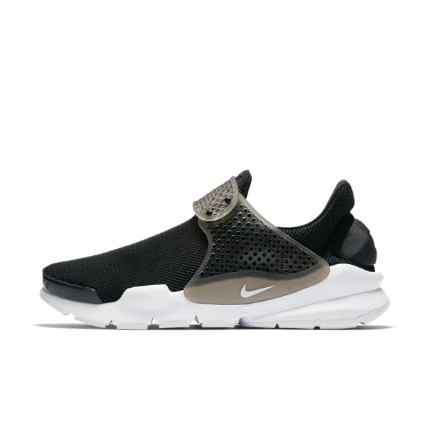 huge selection of 297af 2ea59 ... italy detailed look 5ccd5 383b8 free shipping only 69 unisex nike sock  dart breeze summer 2017