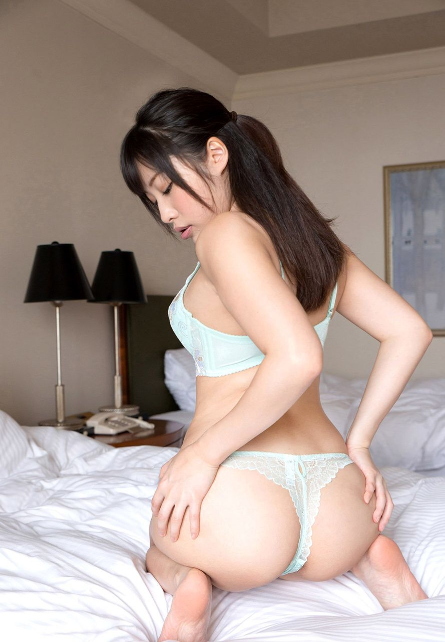 Sunohara Miki / 春原未来 Sex Girl Pinterest Asian Rear