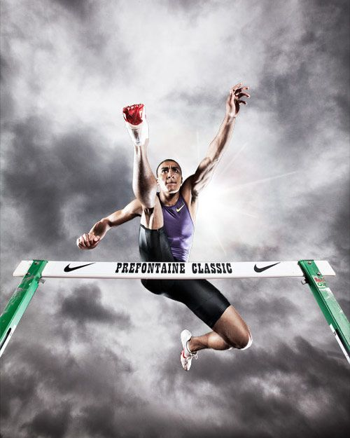 30 Energy Boosting Sports Photography Examples Sport Photography Sports Photography Action Photography