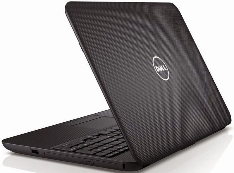 Dell Inspiron 15 3521 Driver Download | Drivers download