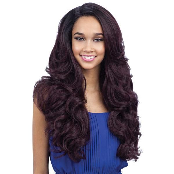 Order Here http://haw-tin-hair.myshopify.com/products/freetress-equal-synthetic-hair-lace-deep-invisible-l-part-lace-front-wig-folami?utm_campaign=social_autopilot&utm_source=pin&utm_medium=pin  Free Shipping Code 4DAXQMQB0DWK Freetress Equal S...
