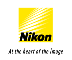 Nikon Custom Sports Settings Nikon Photography Gear Pose For The Camera