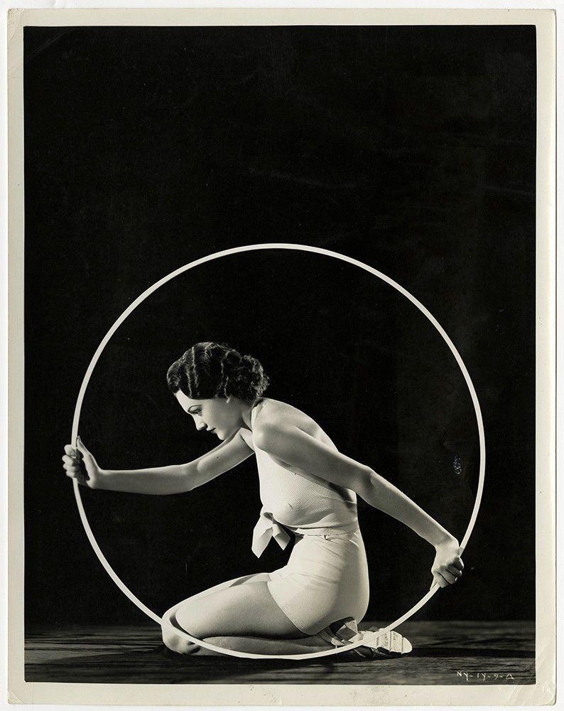 Jo-Anne Knowles (born 1969) Hot gallery Izzy Meikle-Small,Parul Gulati