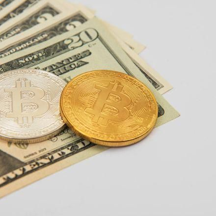 What are bitcoins pros & cons investment opportunities