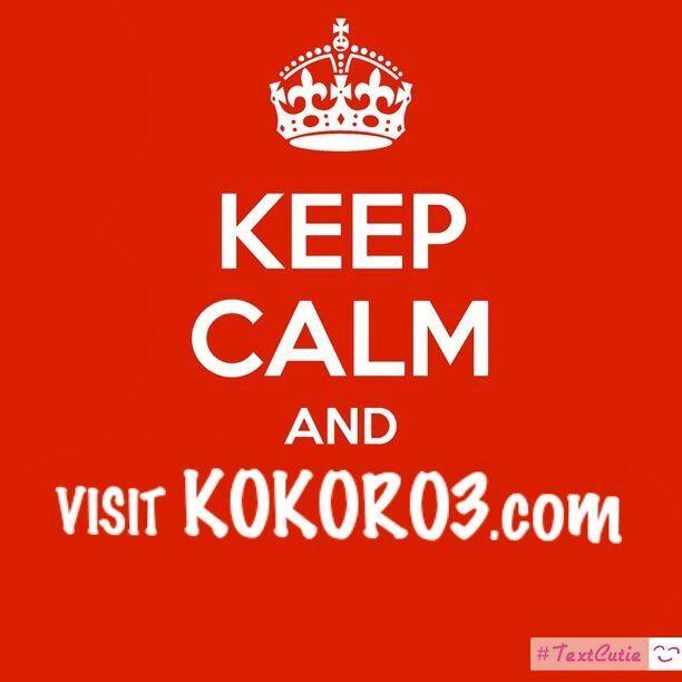 Visitanos, regalos a domicilio con entrega en el Distrito Federal y Área Metropolitana www.kokoro3.com