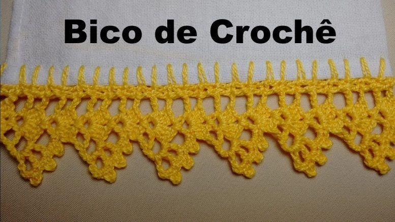 Resultats De Recherche D Images Pour Grafico Bico De Croche
