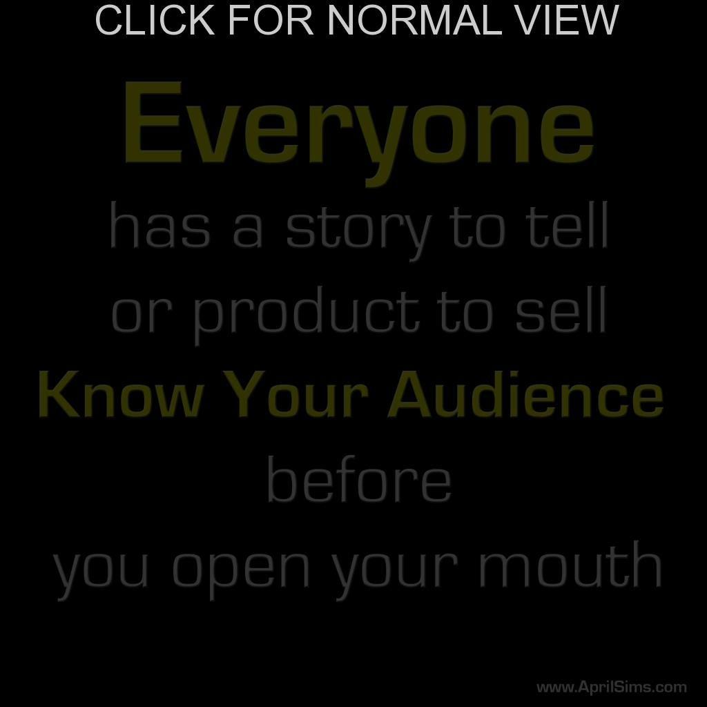Quotes About Sales Sales Quotes Quotes Sales Motivation Sales Motivational Quotes