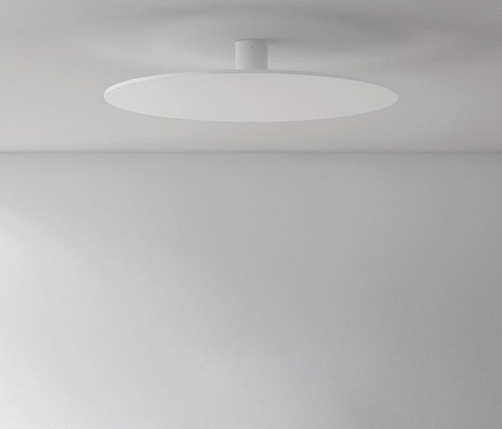 Collide H3 Wall Lights From Rotaliana Srl Architonic Wall Lighting Design Wall Lights Ceiling Lights
