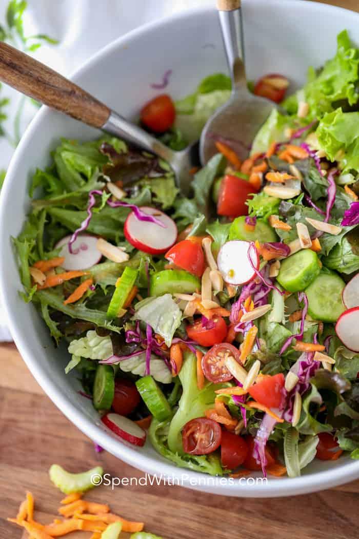 Pin On Happy Foods Tube Blog Recipes