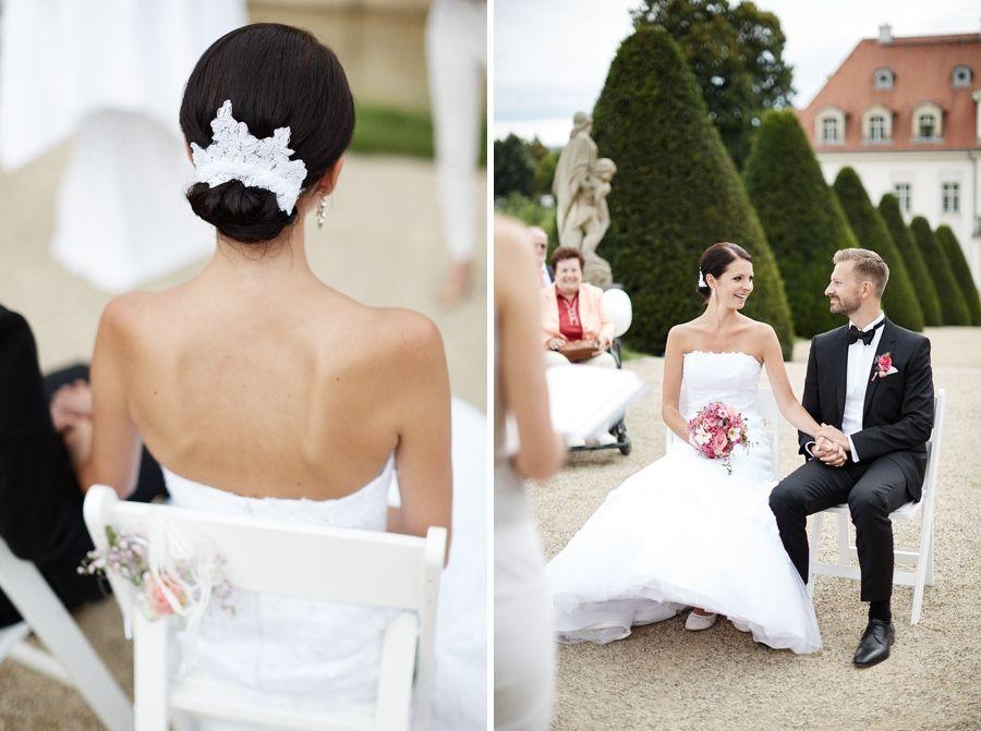 Hochzeit Im Schloss Wackerbarth Bei Dresden Hochzeit Hochzeitsfotograf Trauzeuge