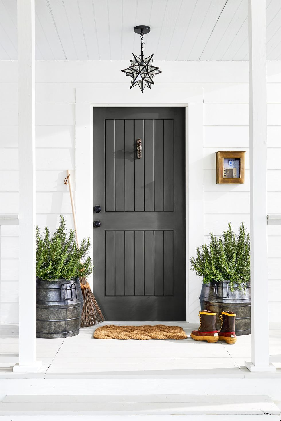 Photo of 31 Amazing Color Wooden Door Ideas To Make Your Home More Beautiful