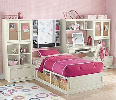 Furniture, Linden Street Create Your Own Bedroom   Jcpenney
