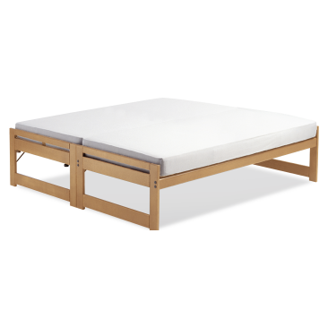Raumsparbett Duplo Raumsparbett Murphy Betten Bett