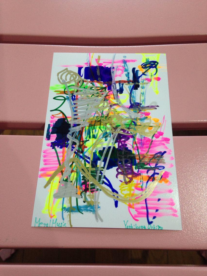 ❤️VIOLET Exhibition❤️Multimedia Produce By Yoshikazu Oshiro 2014/12/26/Friday 12:00 PM Open   8:00 PM Close Art/Title: MetalMusic Artwork By Yoshikazu Oshiro Price: $16           EUR13           ¥2000 Yoshikazu Oshiro Official Web Site www.yoshikazuoshiro.com Graphic Designer/Musician/Poet/Photographer/Critic/Multimedia Artist/Yoshikazu Oshiro
