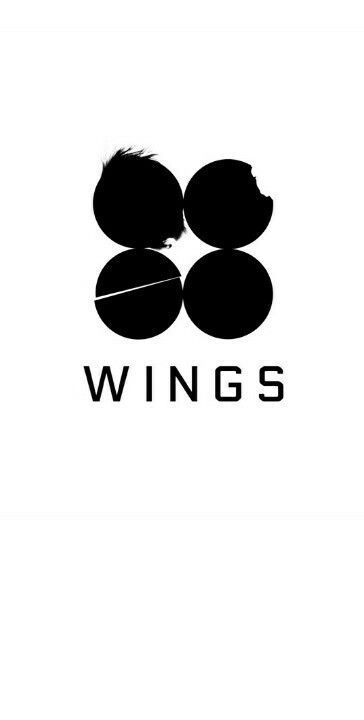 BTS WINGS well now we have a fusion of suga and jimin Rapm  BTS WINGS well now we have a fusion of suga and jimin Rapm
