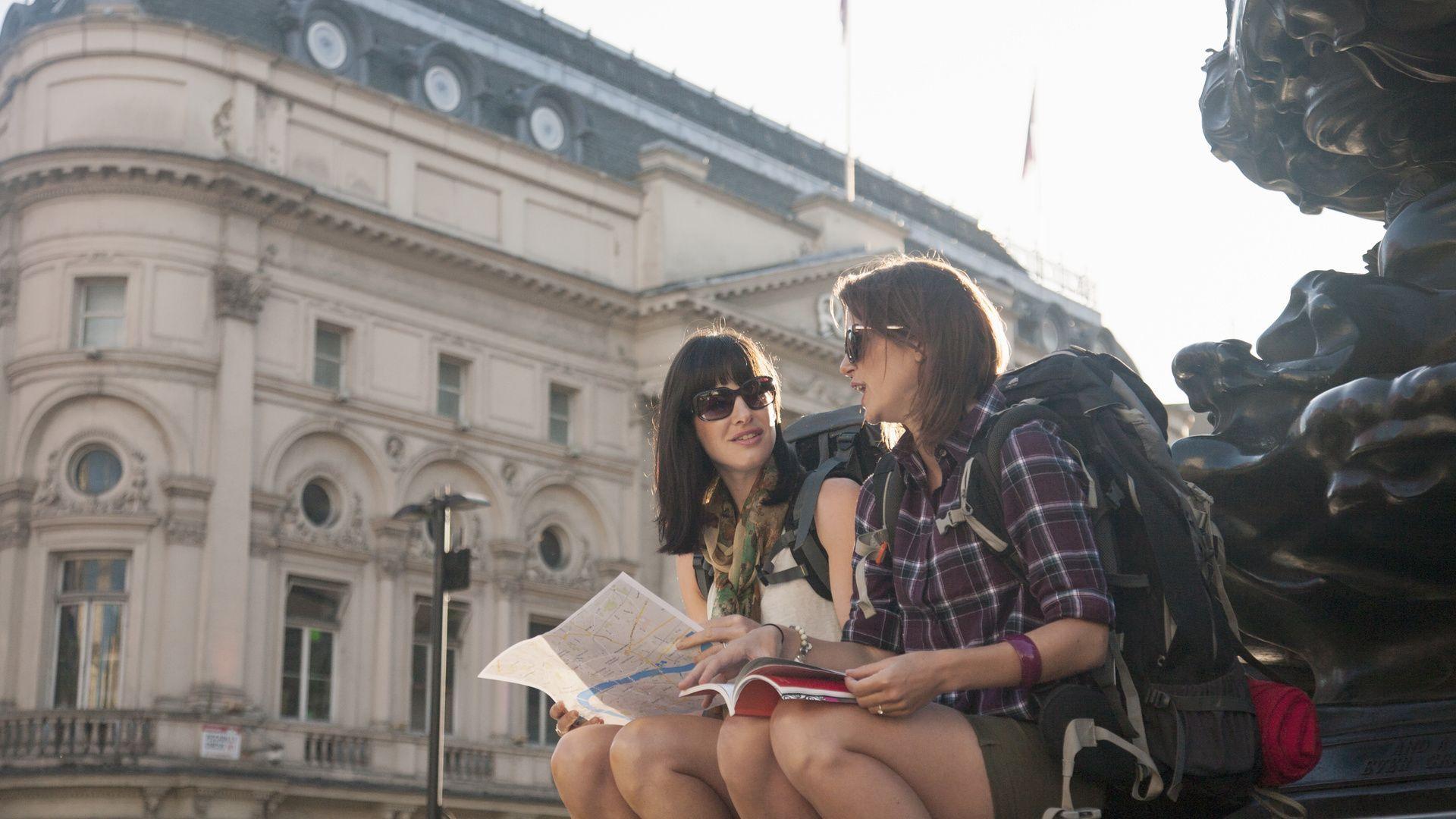 travel-tourism-vocabulary