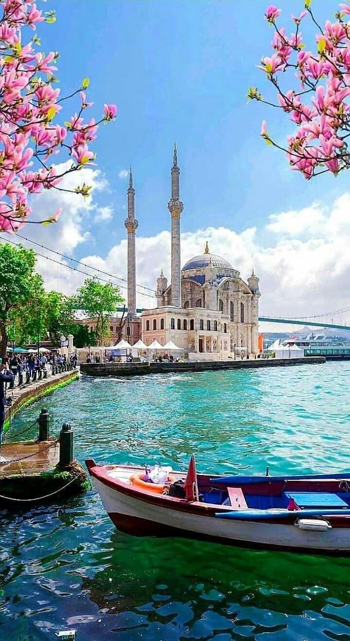 İstanbul fotoğrafları için 37 fikir | istanbul, fotoğraf, manzara