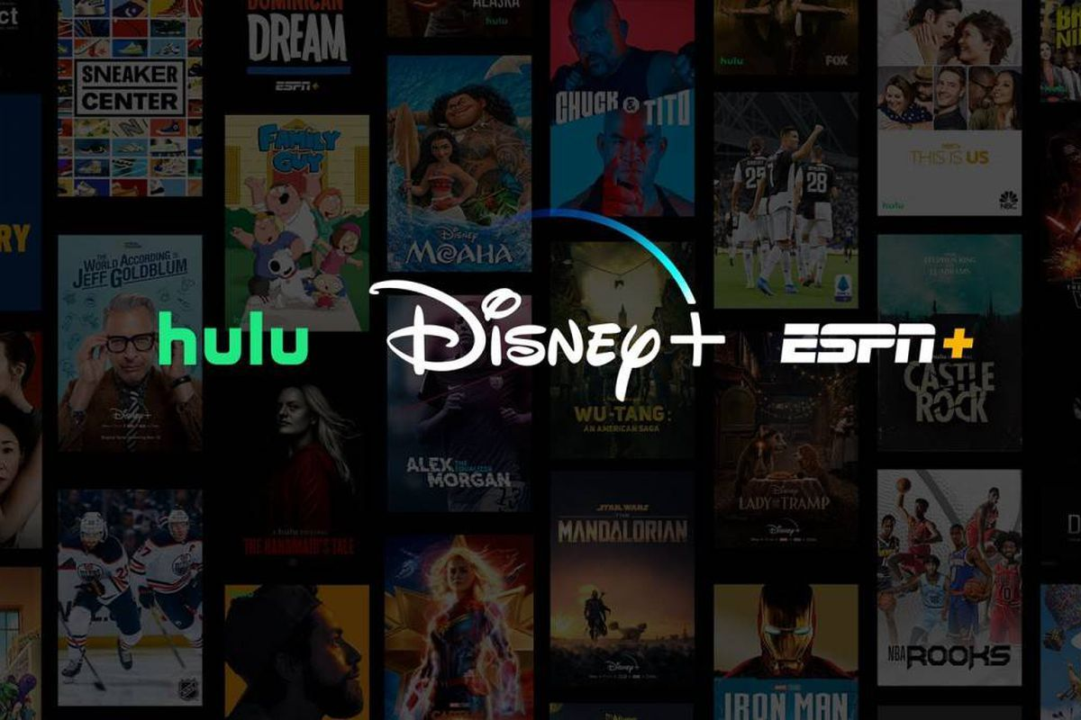 Best 10 Streaming Shows on Hulu, Disney+, and ESPN+ in
