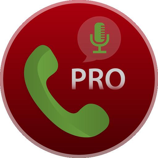 Auto call recorder Pro v2 5 9 Full Unlocked Paid APP